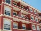 Apartamento en Almoradí. Segunda línea de playa
