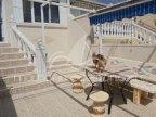 Bungalow en Rojales. Campos de golf