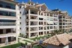 Apartamento en Guardamar del Segura. Playas