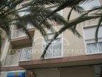 Apartamento en Elche. Playas