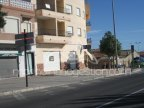 Local comercial en Elche. Playas