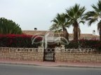 Chalet independiente en Santa Pola. Playas