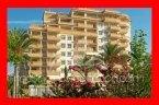 Apartamento en Campello (el). Playas