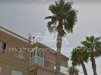 Apartamento en Santa Pola. Playas