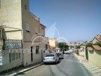 Bungalow en San Fulgencio. La Marina urbanizaciones