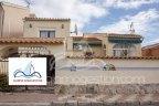 Chalet independiente en San Fulgencio. La Marina urbanizaciones
