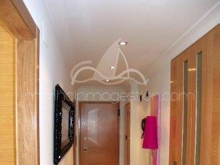 Apartamento, Situado en Guardamar del SeguraAlicante 14