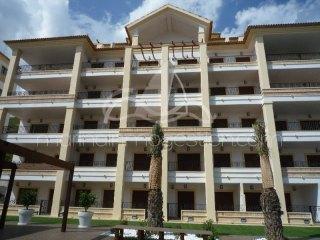 Apartamento, Situado en Guardamar del SeguraAlicante 2