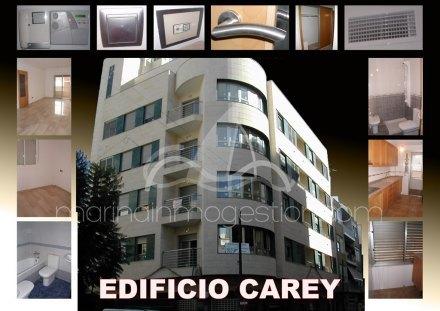 Apartamento, Situado en Torrevieja Alicante 2