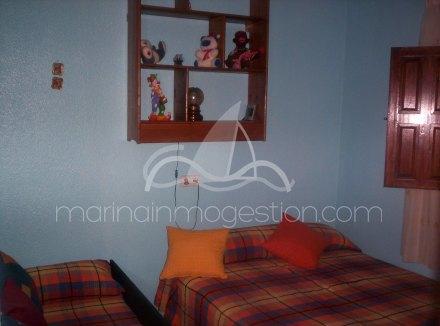 Bungalow, Situado en Torrevieja Alicante 4