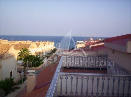 Bungalow, Situado en Torrevieja Alicante 5