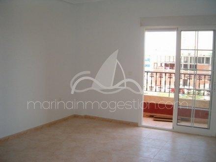 Apartamento, Situado en Almoradí Alicante 2
