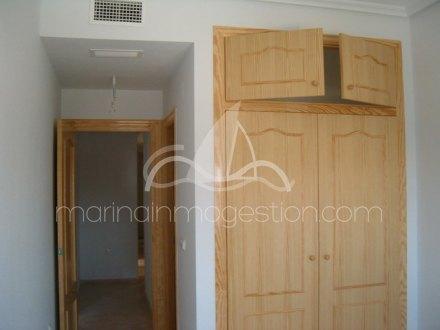 Apartamento, Situado en Almoradí Alicante 5