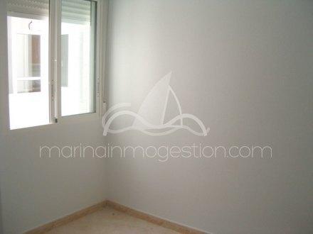 Apartamento, Situado en Almoradí Alicante 4