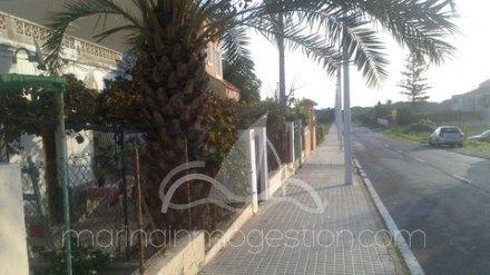 Chalet, Situado en Elche Alicante 2
