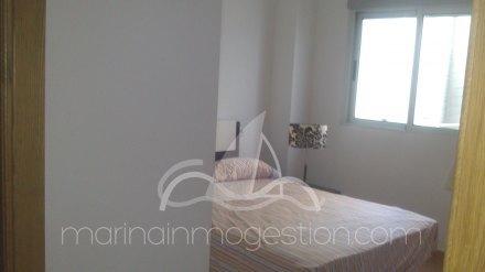 Apartamento, Situado en Guardamar del Segura Alicante 6
