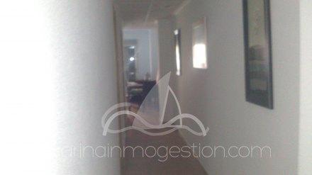 Apartamento, Situado en Guardamar del Segura Alicante 8