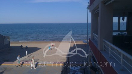 Apartamento, Situado en Guardamar del Segura Alicante 20