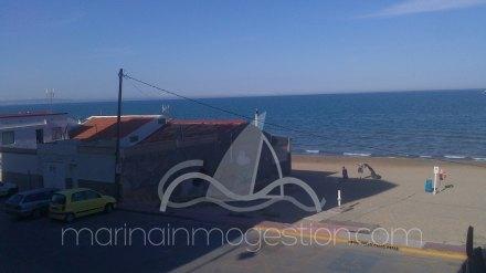 Apartamento, Situado en Guardamar del Segura Alicante 21