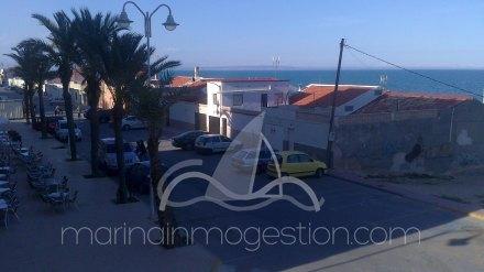 Apartamento, Situado en Guardamar del Segura Alicante 22