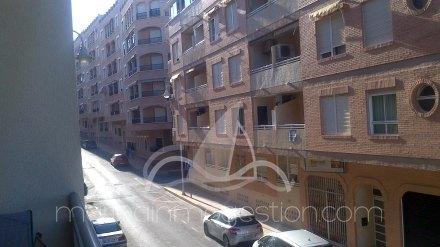 Apartamento, Situado en Guardamar del Segura Alicante 23