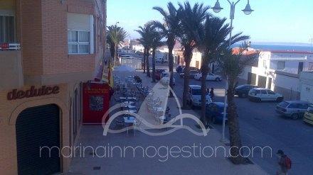 Apartamento, Situado en Guardamar del Segura Alicante 24