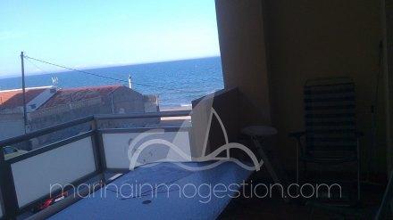 Apartamento, Situado en Guardamar del Segura Alicante 25