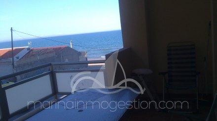 Apartamento, Situado en Guardamar del Segura Alicante 26