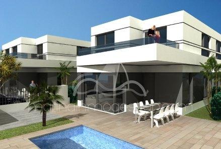 Chalet, Situado en Orihuela Alicante 2