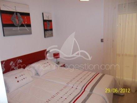 Apartamento, Situado en Torrevieja Alicante 8