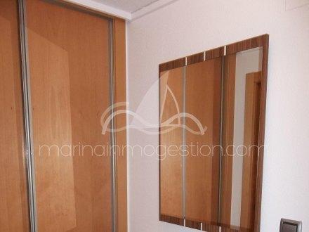 Apartamento, Situado en Torrevieja Alicante 9