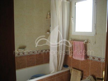 Chalet, Situado en San Fulgencio Alicante 6