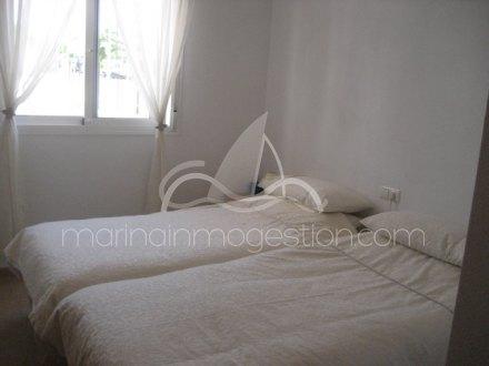 Chalet, Situado en San Fulgencio Alicante 10