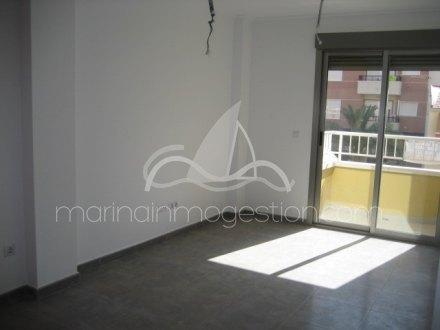 Apartamento, Situado en Elche Alicante 6