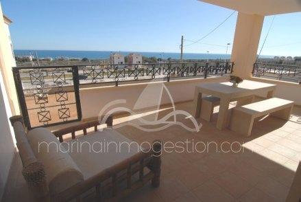 Apartamento, Situado en Guardamar del Segura Alicante 15