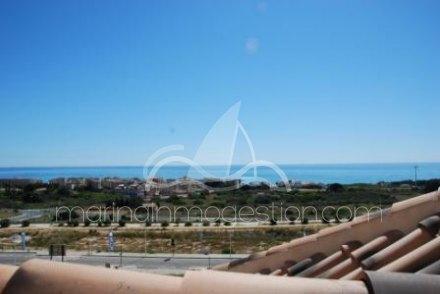 Apartamento, Situado en Guardamar del Segura Alicante 16