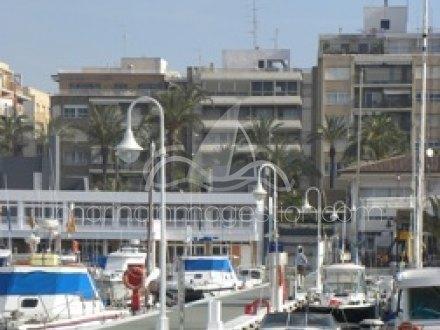 Apartamento, Situado en Torrevieja Alicante 1