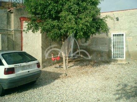 Local comercial, Situado en Dolores Alicante 7