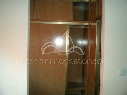 Apartamento, Situado en Catral Alicante 7