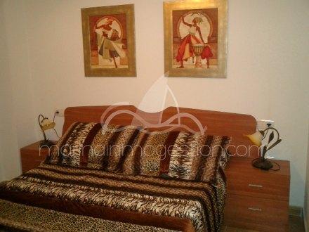 Apartamento, Situado en San Fulgencio Alicante 2