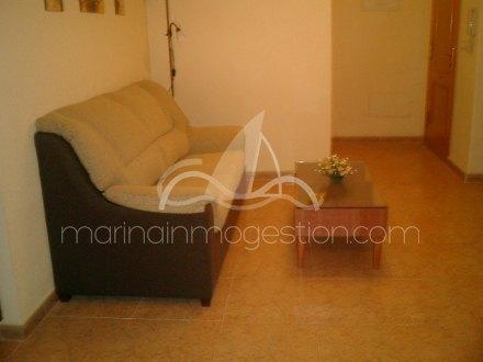 Apartamento, Situado en San Fulgencio Alicante 9
