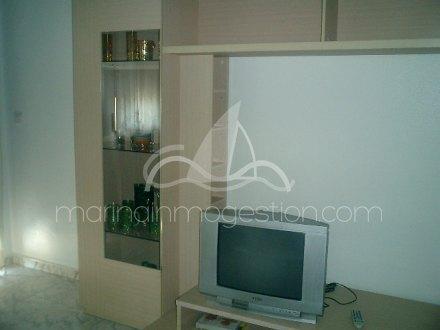 Apartamento, Situado en Dolores Alicante 1