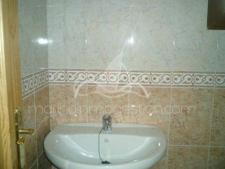 Apartamento, Situado en Dolores Alicante 6
