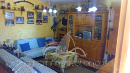 Finca, Situado en Elche Alicante 12