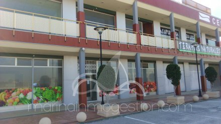 Local comercial, Situado en San Fulgencio Alicante 1