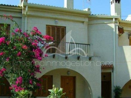Bungalow, Situado en Guardamar del Segura Alicante 17