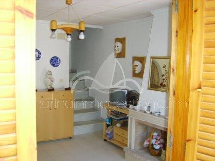 Bungalow, Situado en Guardamar del Segura Alicante 9