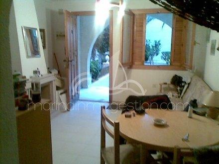 Bungalow, Situado en Guardamar del Segura Alicante 5