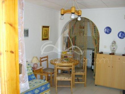 Bungalow, Situado en Guardamar del Segura Alicante 6