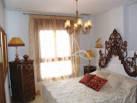 Apartamento, Situado en Guardamar del Segura Alicante 12